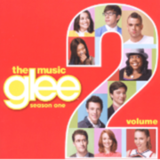 Glee: The Music, Vol.2 SONY MUSIC ENTERTAINMENT (GER)