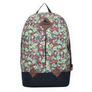 Gregory Sunbird 2 Far Out Day Rucksack 44 cm Laptopfach, flower print GREGORY