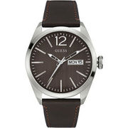 Guess Herrenuhr Mens Trend ´´W0658G3´´ GUESS