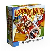 Hasbro - Looping Louie HASBRO