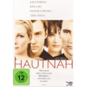 Hautnah Drama DVD SONY PICTURES HOME ENTERTAINME