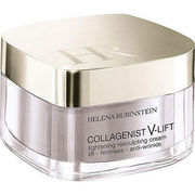 Helena Rubinstein Collagenist V-Lift Cream PNM, Creme, 50 ml HELENA RUBINSTEIN