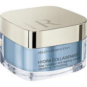 Helena Rubinstein Hydra Collagenist Cream, Creme, 50 ml HELENA RUBINSTEIN