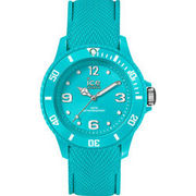 Ice Watch Armbanduhr ICE sixty nine ´´014764´´, medium ICE WATCH