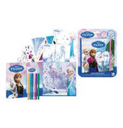 IMC Toys Disney ´´Die Eiskönigin´´ Fashion Kit IMC TOYS