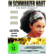 In schwarzer Haut Drama DVD ASCOT ELITE HOME ENTERTAINMENT