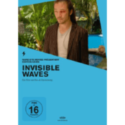 Invisible Waves (OMU) (Edition Asien) - (DVD) ALIVE VERTRIEB & MARKETING AG