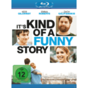 Small it s kind of a funny story blu ray cf702c059c622ed6f00463c785930ca985d9a02a