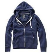 Small jack jones sweatjacke storm sweat 4b42b2871a4e7f672eb27c39a8cc6337b90f102c