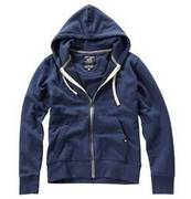 JACK & JONES Sweatjacke ´´Storm Sweat´´ JACK & JONES