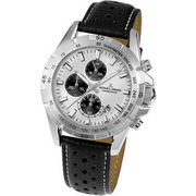 Jacques Lemans Chronograph Liverpool ´´1-1826B´´ JACQUES LEMANS