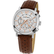 Jacques Lemans Chronograph Lugano ´´1-1931B´´ JACQUES LEMANS
