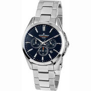 Jacques Lemans Herren Chronograph Derby ´´1-1945E´´ JACQUES LEMANS