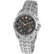 Jacques Lemans Herren Chronograph Liverpool ´´1-1830F´´ JACQUES LEMANS