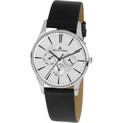 Jacques Lemans Herren Multifunktionsuhr London ´´1-1929H´´ JACQUES LEMANS