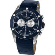 Jacques Lemans Herrenuhr ´´1-1812C´´ JACQUES LEMANS