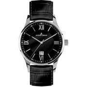 Jacques Lemans Herrenuhr London ´´1-1845A´´ JACQUES LEMANS