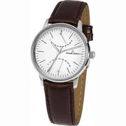 Jacques Lemans Herrenuhr Retro Classic ´´N-218B´´ JACQUES LEMANS