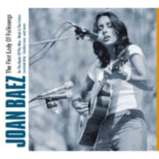Small joan baez first lady of folksongs cd 6c9f68878896e8c5862236587e620393f67874bf