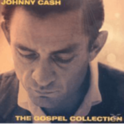 Johnny Cash The Gospel Collection Country CD SONY MUSIC ENTERTAINMENT (GER)