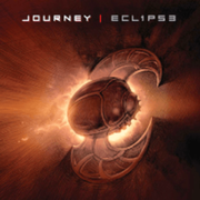 Journey - Eclipse (Limited Ecolbook) - (CD) SOULFOOD MUSIC DISTRIBUTION