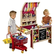 Just Like Home - Kaufladen TOYS ´R´ US