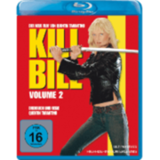 Kill Bill - Vol. 2 STUDIOCANAL GMBH