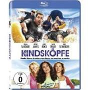 Kindsköpfe SONY PICTURES HOME ENTERTAINME