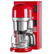 KitchenAid Filtermaschine 5KCM0802EAC KITCHENAID