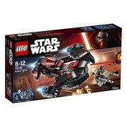 LEGO Star Wars - 75145 Eclipse Fighter LEGO