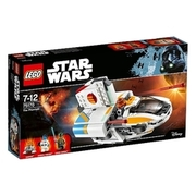 LEGO Star Wars - 75170 The Phantom LEGO