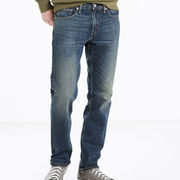 Levi´s® Herren Jeans 511™ Slim Fit, 04511-2380, Green Jelly LEVI´S®