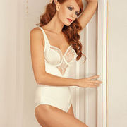 Lisca Lisca Body, Champagner, 75D LISCA