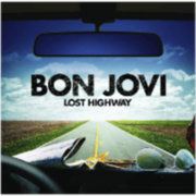 LOST HIGHWAY (SPECIAL EDITION) UNIVERSAL MUSIC GMBH