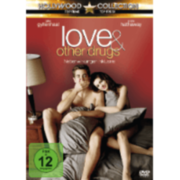 Love And Other DrugsNebenwirkungen inklusive (Hollywood Collection) 20TH CENTURY FOX HOME ENTER.