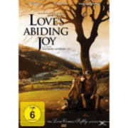 Love´s Abiding Joy - (DVD) ALIVE VERTRIEB & MARKETING AG