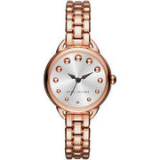 Marc Jacobs Damenuhr Betty ´´MJ3496´´ MARC JACOBS