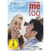 Me Too - Wer will schon normal sein? - (DVD) LIGHTHOUSE HOME ENTERTAINMENT