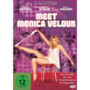 Meet Monica Velour Komödie DVD SONY PICTURES HOME ENTERTAINME