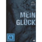 Mein Glück - (DVD) LIGHTHOUSE HOME ENTERTAINMENT
