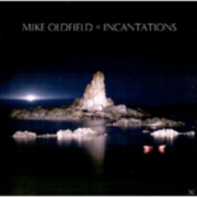 Small mike oldfield incantations deluxe edition cd dvd video 25e63f7c7c3f7d87d8eb32bf7f7fa64611bdcb2f