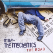 Mike + The Mechanics - The Road SONY MUSIC ENTERTAINMENT (GER)