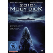 MOBY DICK (2010) - (DVD) SOULFOOD MUSIC DISTRIBUTION
