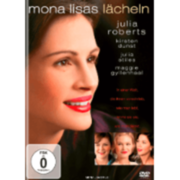 Mona Lisas Lächeln Drama DVD SONY PICTURES HOME ENTERTAINME
