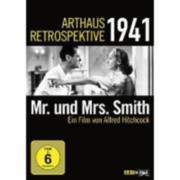 Mr. und Mrs. Smith - Arthaus Retrospektive STUDIOCANAL GMBH
