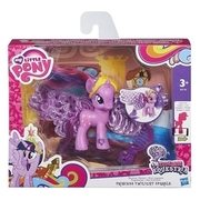 My Little Pony - Flügelzauber: Princess Twilight Sparkle (B5718) HASBRO