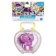 My Little Pony - Galatasche mit Pony, Prinzessin Twilight Sparkle HASBRO