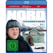 NORD - (Blu-ray) ALIVE VERTRIEB & MARKETING AG