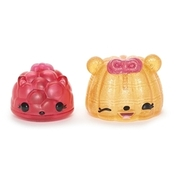 Num Noms - Serie 1: Light´s, Mystery Pack, sortiert MGA ENTERTAINMENT