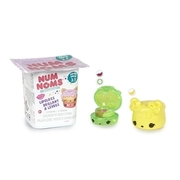 Num Noms - Serie 3: Mystery Pack, sortiert ZAPF CREATION